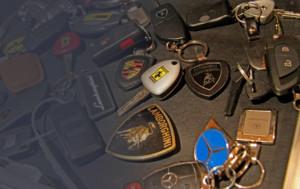 Car Key replacement Locksmith Morgan Hill - Locked Keys in Car | Locked Keys in Car Morgan Hill | Locked Key In Car