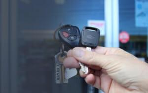 Car Key Making | Car Key Making Morgan Hill