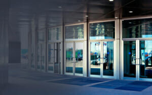 Commercial Locksmith - Office Locksmith | Locksmith Morgan Hill | Office Locksmith Morgan Hill