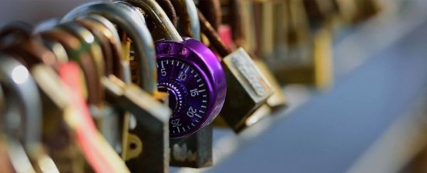 About Locksmith Morgan Hill