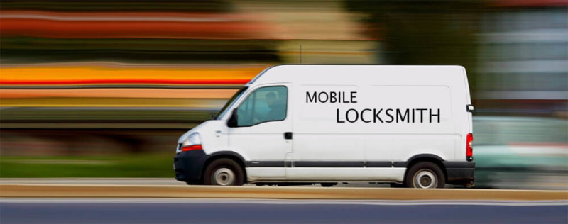 Locksmith in Half Moon Bay CA | Locksmith in Half Moon Bay