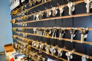 Locksmith in PiedmontCA | Locksmith in PiedmontCA