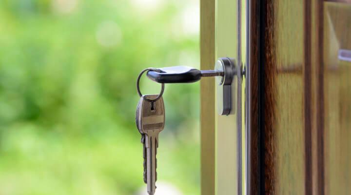 Locksmith in PinoleCA | Locksmith in Pinole